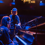 Event photo for: Erin Durant: Live at Proctors (Antonio Ferrera, 2020) STREAMING ONLINE