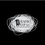 Radio OPAC: A Weekly Conversation Series