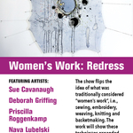 Women's Work: Redress
