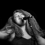 Event photo for: Amber Knicole: ApART Together Concert Series