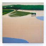Christopher Burk: Deluge