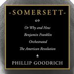 *Online* Event: American History Writer Phillip Goodrich