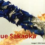 Yasue Sakaoka: Old and New
