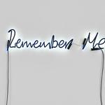 Photo d'événement pour: Steve McQueen: Remember Me