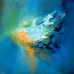 Brittni Hall: Abstracts
