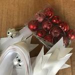 Handmade Christmas Crackers Workshop