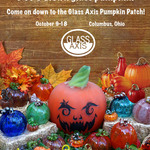 Event photo for: Glass Axis Pumpkin Patch