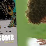 Photo d'événement pour: WexLab: Questions et réponses sur l'écriture et les bandes dessinées avec Ebony Flowers