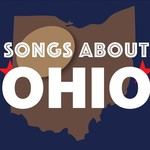Songs About Ohio - Sensory Friendly
