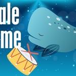 A Whale of a Time - Sensory Friendly