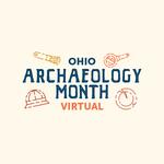 Photo de l'événement pour: En ligne: Mois de l'archéologie virtuelle de l'Ohio