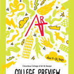 2021 College Preview