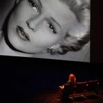 Photo d'événement pour: Nina Menkes