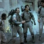 Event photo for: Ghostbusters (1984)