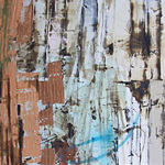 Understanding Abstract Painting with Todd Camp