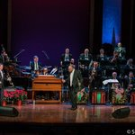 Event photo for: Jazz at the Southern: Home for the Holidays