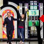 Event photo for: The Price Is Right Live™
