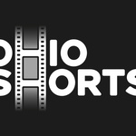 Event photo for: Ohio Shorts 2021 Call for Entries