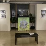 Art Unites Cbus at Capital University