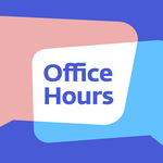 Event photo for: Office Hours