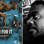 """Global Comics Lecture Series: The Making of """"Angola Janga"""" and """"Run for It"""" with Marcelo D'Salete"""