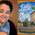 Little Ohio: Author Karen Robertson (Webinar)