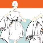 Distinctly Paramount: Fashion & Costume from the Paramount Pictures Archive