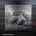 ARTIST OPENING RECEPTION FOR ROBERT COOMER