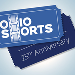 Event photo for: Ohio Shorts 2021