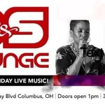 D&S Lounge Presents KaTanya Ingram