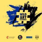 Wild Art Columbus (Spring/Summer 2021)