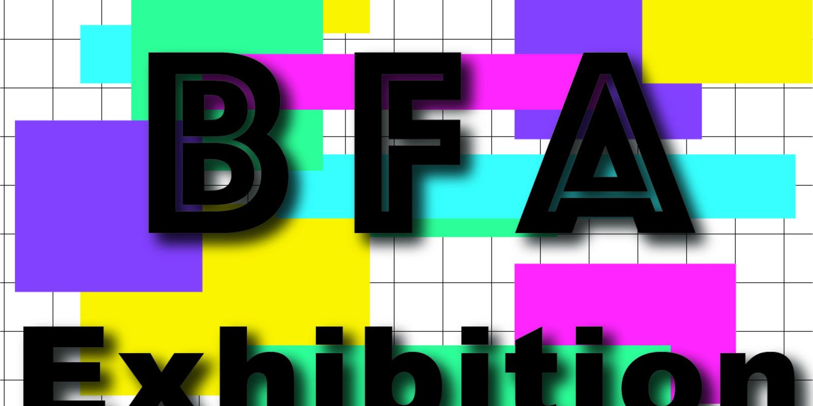 Event showcase image