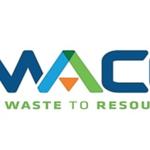 Rumpke Waste & Recycling Plastics Expansion 2.0 Webinar: