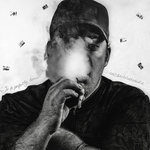 Depicting The Invisible Veterans Portrait Series Suffering from PTSD