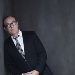 Event photo for: Tom Papa