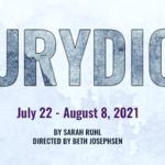 Event photo for: Actors' Theatre presents EURYDICE