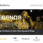 The Legends From Liverpool