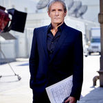 Event photo for: Picnic with the Pops: Michael Bolton - The Symphony Sessions
