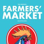 North Market Downtown Farmers' Market
