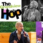 Grandview Hop music featuring KaTanya Ingram