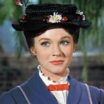 Event photo for: Mary Poppins (1964) - Summer Movie Series