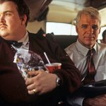 Event photo for: Planes, Trains & Automobiles (1987) - Summer Movie Series