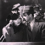 Event photo for: Mr. Deeds Goes to Town (1936) - Summer Movie Series