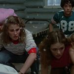 Event photo for: Friday the 13th (1980) - Summer Movie Series
