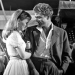 Event photo for: East of Eden (1955) - Summer Movie Series