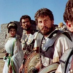 Event photo for: Jason and the Argonauts (1963) - Summer Movie Series