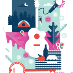 Ohiolina Music Festival