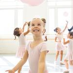BalletMet Early Childhood Open House