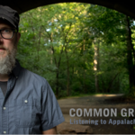 Common Ground: Listening to Appalachian Ohio by Brian Harnetty