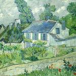 Through Vincent's Eyes: Van Gogh and His Sources